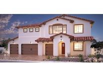 View 8325 Hickam Ave # Lot 1002 Las Vegas NV