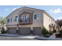 View 8637 Tom Noon Ave # 102 Las Vegas NV