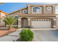 View 2713 Cricket Hollow Ct Henderson NV