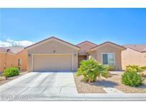 View 7641 Fruit Dove St North Las Vegas NV