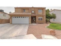 View 2726 Wentworth Cir Las Vegas NV
