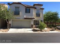 View 5081 Pine Mountain Ave Las Vegas NV
