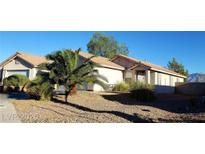 View 722 Ana Raquel Ave North Las Vegas NV