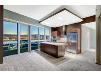View 4471 Dean Martin Dr # 3101 Las Vegas NV