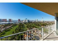 View 3111 Bel Air Dr # 22C Las Vegas NV