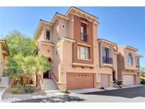 View 7894 Carysford Ave Las Vegas NV