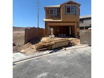 View 6517 Bella Rock Ave Las Vegas NV