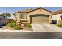 View 6326 Aspen Mountain Ave Las Vegas NV