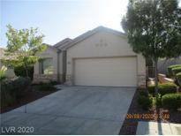 View 3249 Robins Creek Pl Las Vegas NV
