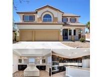 View 2736 Cool Lilac Ave Henderson NV