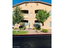 View 3320 Cactus Shadow St # 104 Las Vegas NV