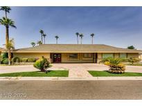 View 3808 Fairway Cir Las Vegas NV