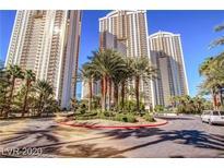 View 125 Harmon Ave # 1119 Las Vegas NV