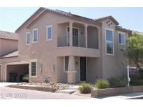 View 945 Sable Chase Pl Henderson NV