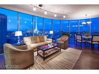 View 222 Karen Ave # 2708 Las Vegas NV