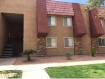 View 4430 Sandy River Dr # 27 Las Vegas NV