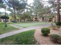 View 2200 S Fort Apache Rd # 2102 Las Vegas NV