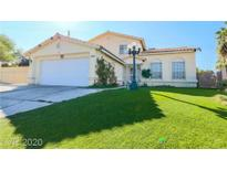 View 4230 El Como Way Las Vegas NV