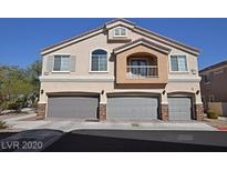 View 6044 Emma Bay Ct # 103 North Las Vegas NV