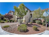 View 10538 Hartford Hills Ave Las Vegas NV