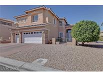 View 10652 Sapphire Vista Ave Las Vegas NV