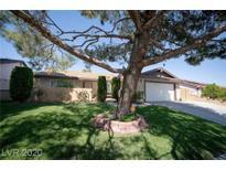 View 3938 Almondwood Dr Las Vegas NV