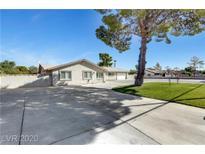 View 6344 Desert Inn Rd Las Vegas NV