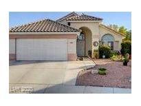 View 7535 Meadowoak Ln Las Vegas NV