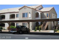 View 4655 Gold Dust Ave # 205 Las Vegas NV