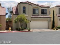 View 10057 Bonterra Ave Las Vegas NV