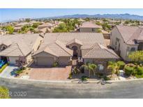 View 10630 San Sicily St Las Vegas NV