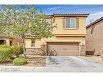 View 3068 Varenna Ridge Ave Las Vegas NV
