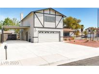 View 739 Morrocco Dr Henderson NV