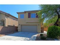 View 9553 Parker Springs Ct Las Vegas NV