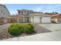 View 117 Pettswood Dr Henderson NV