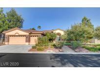 View 4700 Dream Catcher Ave Las Vegas NV