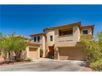 View 10626 Eagle Nest St Las Vegas NV