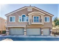 View 6445 Za Zu Pitts Ave # 101 Las Vegas NV