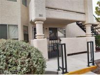 View 1505 Cedar Rock Ln # 101 Las Vegas NV