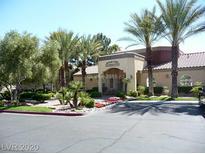 View 7885 Flamingo Rd # 1101 Las Vegas NV