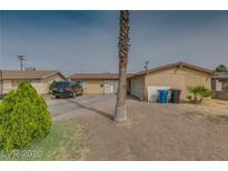 View 1312 Robin St Las Vegas NV