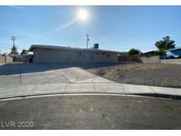View 913 Nye St Las Vegas NV
