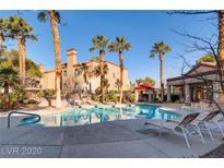 View 9325 W Desert Inn Rd # 248 Las Vegas NV