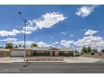 View 4221 Stonebridge Ln Las Vegas NV