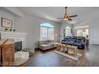 View 700 Carnegie St # 424 Henderson NV