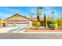 View 6799 Trinity Ct Las Vegas NV
