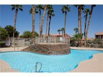View 4730 Craig Rd # 1179 Las Vegas NV