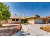 View 1405 Mojave Rd Las Vegas NV