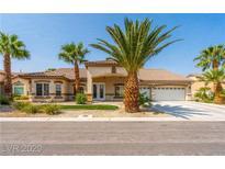View 4121 Birchmont St Las Vegas NV