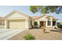 View 1150 Sleetridge Dr Las Vegas NV